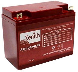 ZGL060029